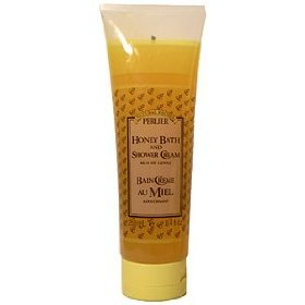 Perlier Body Honey Miel